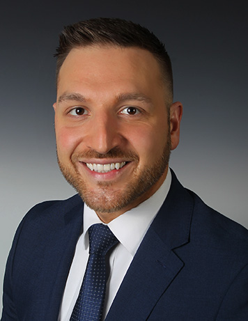 Jason D. Bowles, WV insurance defense lawyer WV, insurance defense, insurance coverage, labor relations, commercial claims