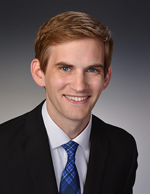 Photo of WV litigation attorney Stephen F. Soltis, a KY and WV litigation attorney Jenkins Fenstermaker, PLLC defending individual and corporate client interests in the greater Lexington area and West Virginia.