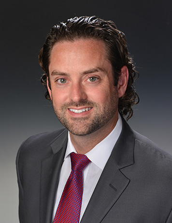 A Photo of Xavier W. Staggs, a WV business services lawyer at Jenkins Fenstermaker, PLLC